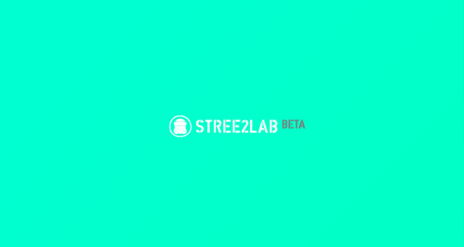 PDD-stree2lab-cover