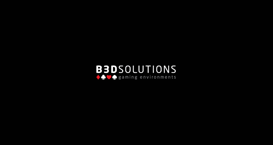 PDD-b3dsolutions-cover