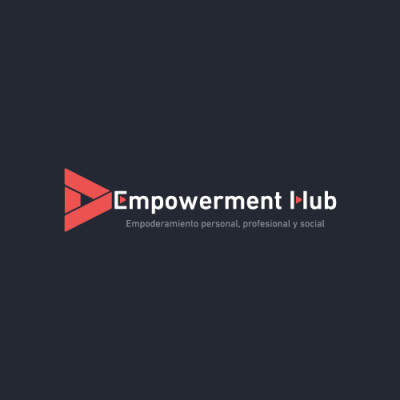 PDD-empowermenthub-cover